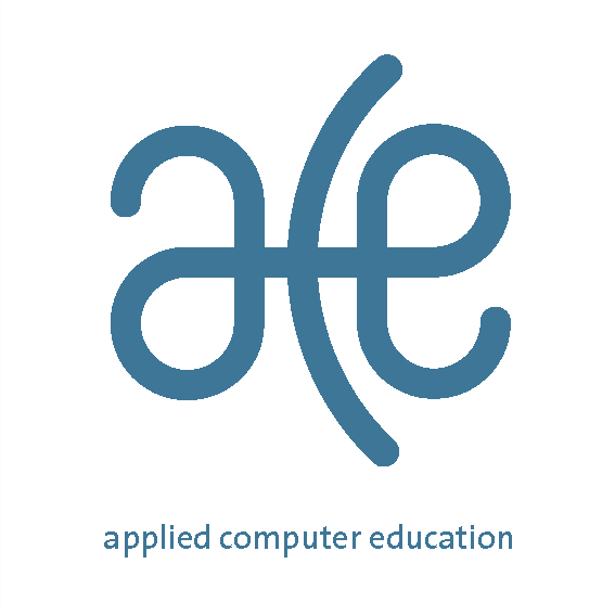 Applied Computer Education