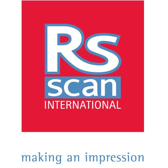 RSscan International