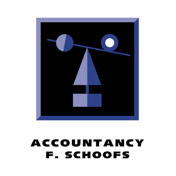 Schoofs accountancy